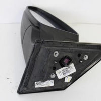 2011-2015 CHEVROLET CRUZE LEFT DRIVER SIDE MIRROR