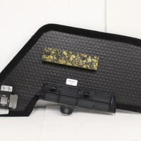 2007-2009 Lexus Ls460 Rear Right Side Trunk Liner Cover
