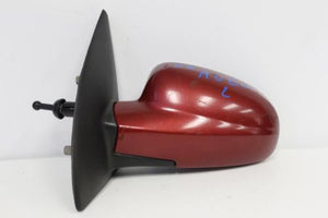 2006 Chevrolet Aveo Left Driver Side Mirror
