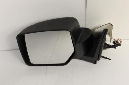 2008-2012 Jeep Liberty Left Driver Power Mirror