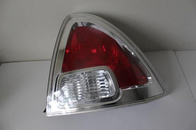 2006-2009 FORD FUSION PASSENGER SIDE TAIL LAMP  LIGHT