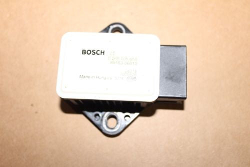 2008-2011 Toyota Camry ABS Control Yaw Rate Sensor 0 265 005 650