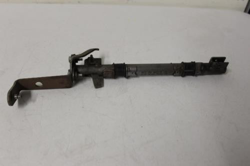 2005 Ford F250 Steering Column Automatic Shift Tube Assembly