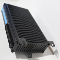 1999-2005 Saab Harman/ Kardon Radio Amp Amplifier  Saab 4617171