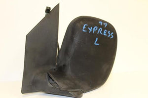 1999 CHEVROLET EXPRESS LEFT DRIVER SIDE MIRROR