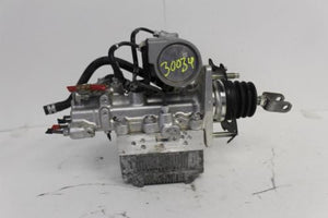 2010-2014 TOYOTA PRIUS ABS ACTUATOR BRAKE PUMP 47270-47030