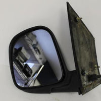 1996-2002 CHEVROLET EXPRESS LEFT DRIVER SIDE MIRROR