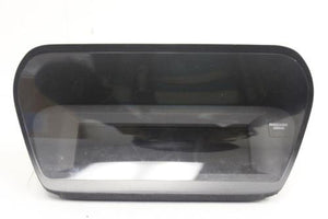 2009-2011 Acura Tsx Information Display Screen Monitor