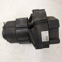 2003-2006 Mercedes Benz Sl500 R230 Smog Air Injection Secondary Pump A0001403785