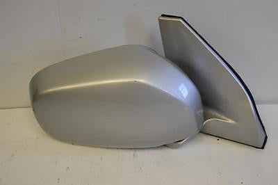 2006-2013 SUZUKI GRAND VITARA RIGHT PASSENGER SIDE REAR VIEW MIRROR