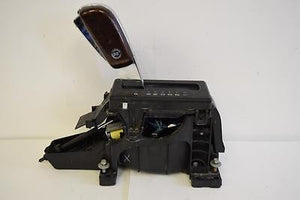 2007-2010 FORD EXPEDITION CENTER CONSOLE AUTOMATIC SHIFTER 8L1P 7J228 BBSMGJ