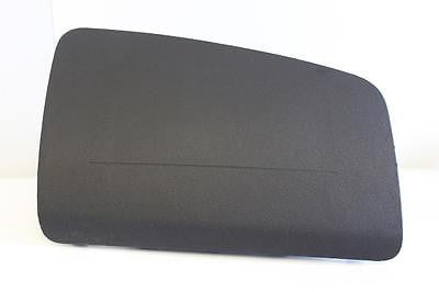 2006-2008 SUBUARU FORESTER  RIGHT SIDE DASH AIR BAG BLACK