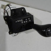 1997-1999 MERCEDES BENZ W202 C280 C230 C220 SHIFTER ASSEMBLY