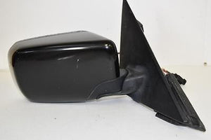 2001-2003  BMW 330I PASSENGER SIDE DOOR REAR VIEW MIRROR