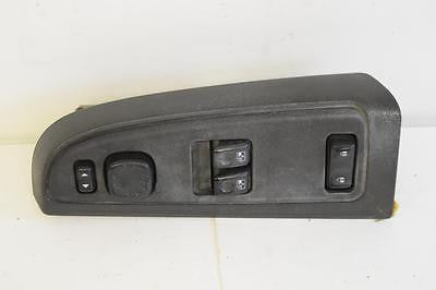 2003-2006 CHEVROLET SILVERADO FRONT LEFT DRIVER SIDE WINDOW SWITCH 15181222