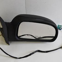 2003-2005 CADILLAC DEVILLE RIGHT PASSENGER SIDE MIRROR 25731600