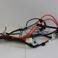 2007-2012 Toyota Camry Hybrid Battery Wire Harness Wiring 82165 33020