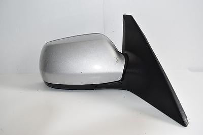 2007-2009 Mazda 3  Passenger Side Door Rear View Mirror