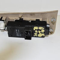 1998-2002 Mazda 626 Driver Side Power Window Master Switch Gg2a 66 350