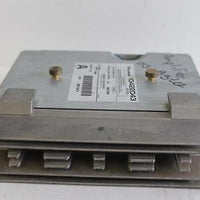 2001-2005 PONTIAC AZTEK PIONEER AUDIO AMPLIFIER 10422043