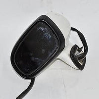 1992-1994 CHEVROLET CAPRICE LEFT DRIVER SIDE MIRROR