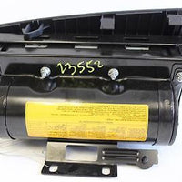 2006-2009 Hyundai Accent Right Side Dash Air Bag