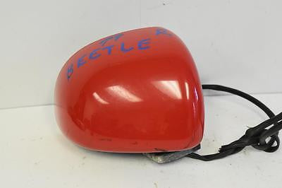 1998-2004 Volkswagen Beetle Right Passenger Side Door Rear View Mirror