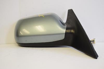 2002-2006 MAZDA 6 RIGHT PASSENGER SIDE MIRROR