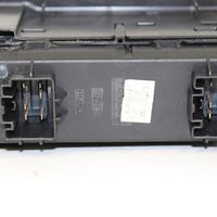 2008-2014 FORD EXPEDITION DRIVER SIDE POWER WINDOW MASTER SWITCH 8L1T-14540-AA
