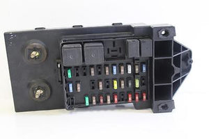 1999-2003 Ford F150 F250 Fuse Box Relay Junction Panel 1L3T-14A067-Bb