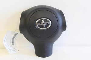 2005-2006 Scion Tc Xb Driver Steering Wheel Air Bag