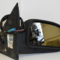 2004-2009 CHEVROLET TRAILBLAZER RIGHT PASSENGER SIDE MIRROR