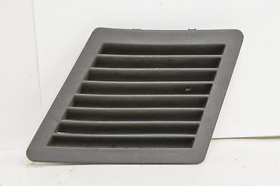 2003-2008 BMW Z4 E85 E86 RIGHT PASSENGER SIDE VENT COVER