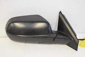 2007-2011 Honda Cr-V Right Passenger Side Door Rear View Mirror