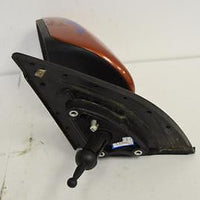 2004-2009 Kia Spectra Left Driver Side Mirror