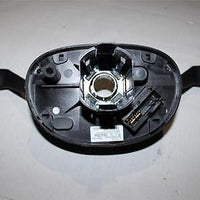 07-11 Saab 93 Cim Column Integrated Module From A  2010