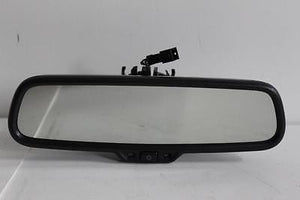 2005-2012 AUDI A6 Q5 AUTO DIM REAR VIEW MIRROR 4F0 857 511 F