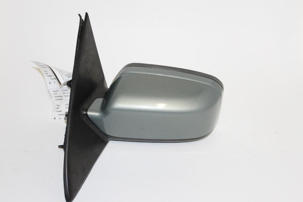 2006-2010 Ford Fusion Milan Left Driver Power Mirror
