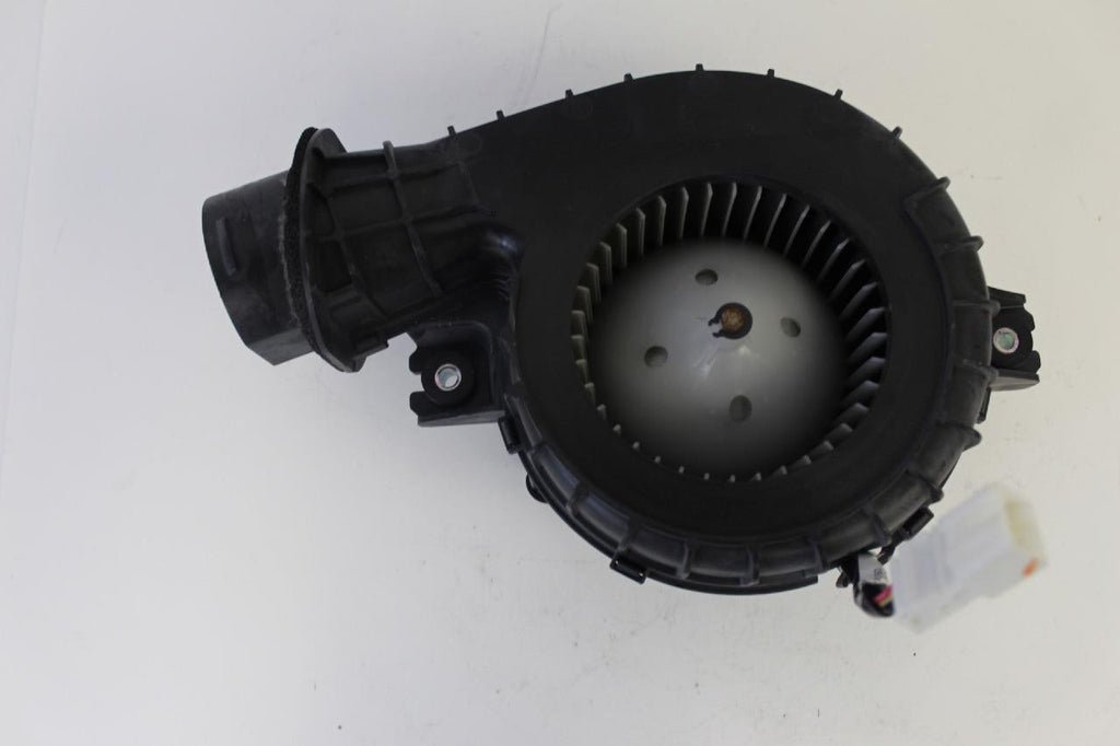 2006-2011 HONDA CIVIC A/C HEATER COOLING FAN BLOWER MOTOR