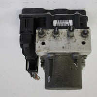 10 11 12 TOYOTA CAMRY ABS ANTI LOCK BRAKE PUMP MODULE 44540-06050