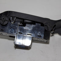 2006-2011 HONDA CIVIC COUPE DRIVER SIDE POWER WINDOW SWITCH 35750-SVA-A120-M1