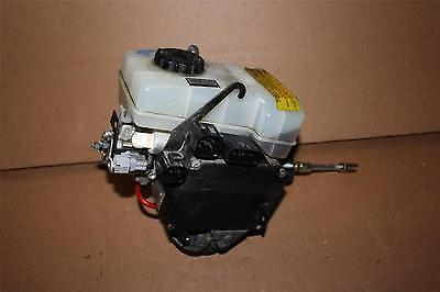 ABS Pump Master Cylinder Booster Assembly 03 04 05 Lexus Gx470 Toyota 4 Runner
