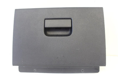 2004-2008 Ford F150 Glove Box Storage Compartment