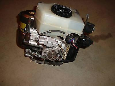 1999- 2005 Lexus GS300 GS400 GS430 ABS Brake Booster Master Pump Assembly | 2004
