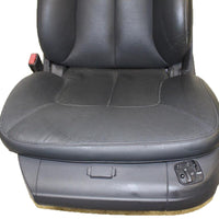 2003-2006 Mercedes Benz  Cl500 Driver Side Front Seat
