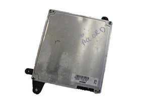 2005-2007 Honda Accord Engine Computer Ecu Unit 1K000-Rcj-A04