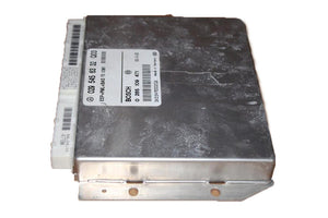 Mercedes 00-02 E430, Anti-lock Brake System Module, ABS, P/N 0295456332