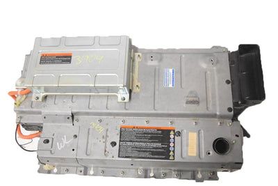 07-11 Factory Nissan Altima Hybrid Battery Pack G9280-33021