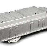 2010-2013 Toyota Prius  Hybrid Battery Pack G9280 76011