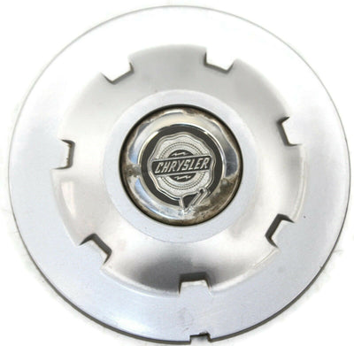 2004-2008 Chrysler Crossfire Wheel Center Hub Cap A1934000025